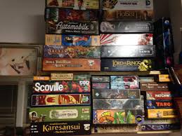 my board game collection 10 30 2016 album on imgur