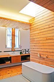 duravit vogue chicago contemporary bathroom image ideas with