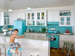kitchen backsplash blue 6 best kitchen backsplash designs colors home design ideas 2017