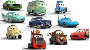 home decor childrens home furniture men 10 disney cars vinyl wall stickers 3 sizes a6 a5 a4