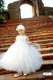 girls dress picture more detailed picture about ivory vintage