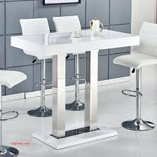 bar height glass table bar height table glass beautiful best 25 high bar table ideas on