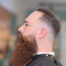 100 beautiful bald fade hairstyles 2017 impressive ideas