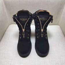 safest motorcycle boots new fashion women boots zipper lace up martin motorcycle boot