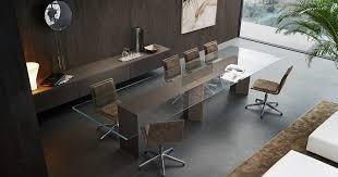 gallotti u0026 radice exclusive cyprus furniture shop in limassol