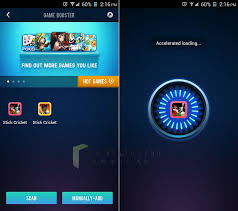 du speed booster pro apk the best android phone speed booster app with device cleaning