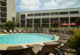 Hotels Near Six Flags Atlanta Ga Atlanta Marriott Northwest At Galleria Atlanta Ga Jobs