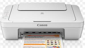 free download resetter canon ip2770 download resetter canon pixma mg2570 drivers supports