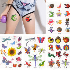 tattoos in hand popular small tattoos in hand buy cheap small tattoos in hand lots