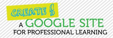 Google Sites File Cabinet Sites Lsr7 Its