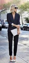 the 25 best white heels ideas on pinterest white women u0027s