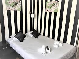 budget hotel flipper amsterdam netherlands booking com