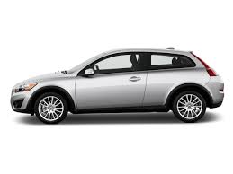 subaru hatchback 2 door top five 2011 hatchbacks
