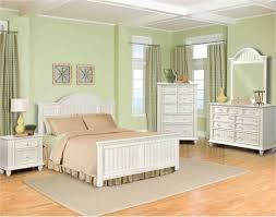 ikea bedroom set large size of ikea bedroom sets california king full size of bedroom bedroom suites ikea teenage bedroom furniture ikea ikea lounge