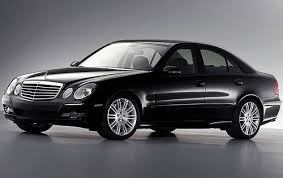 what is e class mercedes used 2008 mercedes e class for sale pricing features