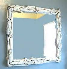 bathroom mirror ideas diy diy bathroom mirror frame ideas photo 8 design your home