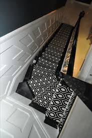 26 best staircase images on pinterest stairs staircase ideas