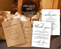 wedding itinerary wedding beautiful destination wedding itinerary template