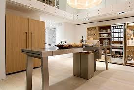 simple kitchen island industrial kitchen island simple kitchen island designs small