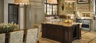 100 english country kitchen cabinets small kitchen island