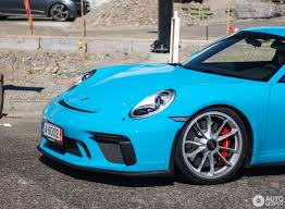 porsche graphite blue gt3 2 gt3 color poll page 43 rennlist porsche discussion forums