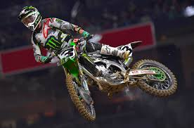 live ama motocross streaming toronto sx u2013 live mxlarge