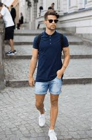 best 25 summer men ideas on pinterest mens casual summer