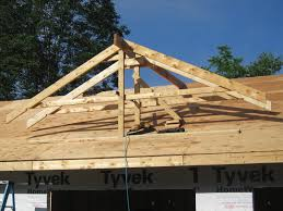 How To Build Dormers House Plans Prefab Shed Dormers Dormer Framing Dog House