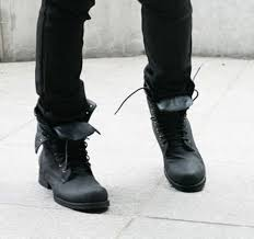 combat boots black friday hitapr org mens combat boots fashion 39 combatboots shoes