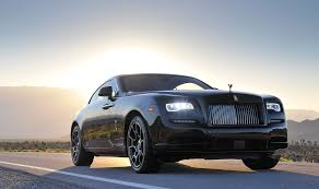 roll royce rent rolls royce wraith parklane car rental