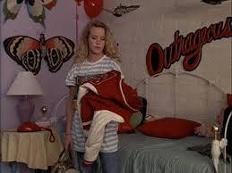bedroom movie 7 best 80 s memorable teen movies bedrooms images on pinterest