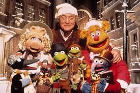 how to write a classic christmas song and why it s harder than the story the of the muppet christmas carol