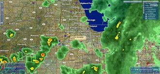 weather map chicago weather map illinois my