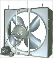 greenhouse exhaust fans with thermostat whole house fans for sale whole semi enclosed diameter greenhouse