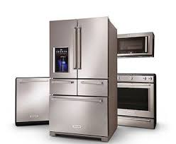 Kitchen Appliance Bundles Lowes by Amazing Lowes Appliance Packages Large Image For Beautiful Ge Slate Home Depot Kitchen Appliance Packages Prepare 400x329 Jpg