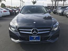 jim falk lexus wilshire grey mercedes benz c in california for sale used cars on