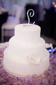34 best wedding cakes images on pinterest kansas city wedding