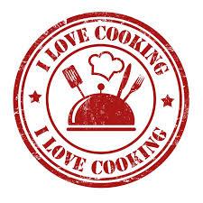 j aime cuisiner sticker j aime cuisiner timbre pixers nous vivons pour changer