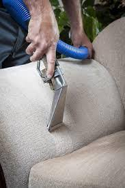 upholstery cleaning sofa cleaning hertfordshire green cleaning