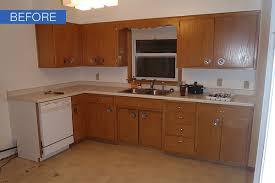 remodeling old kitchen cabinets old kitchen cabinet ideas unique on kitchen intended elegant
