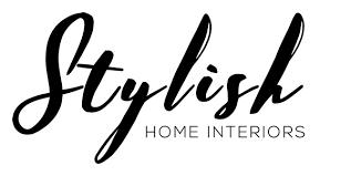 home interiors logo stylish home interiors delafield wisconsin