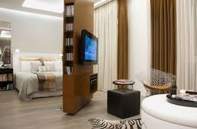 interior partitions for homes interior partitions for homes coryc me
