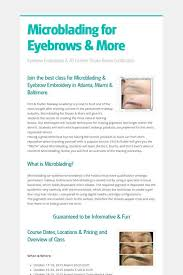 makeup courses in miami 29 best permanent makeup images on permanent makeup
