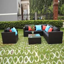 Rattan Garden Furniture Clearance Sale Used Patio Furniture Used Patio Furniture Suppliers And