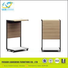 Simple Office Table Metal Simple Office Table Design Simple Office Table Design Suppliers