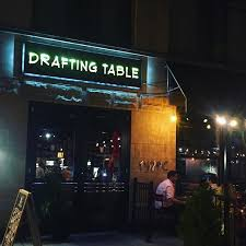 Drafting Table Dc Happy Hour Http