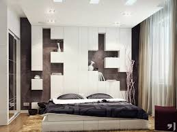 Bedroom   Beautiful Bedroom Designs With Creative Storage Ideas - Clever storage ideas for small bedrooms