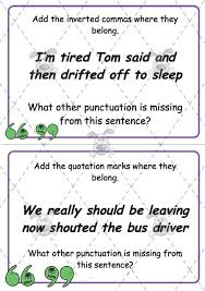 9 best grammar and punctuation images on pinterest board games