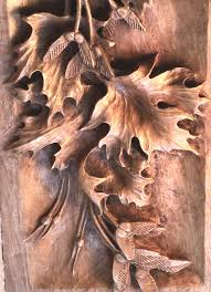 Simple Wood Carving Projects For Beginners by Best 25 Wood Carving Patterns Ideas On Pinterest Carving Wood