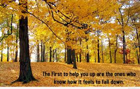 best autumn wallpapers quotes sayings images hd